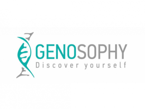 Genosophy